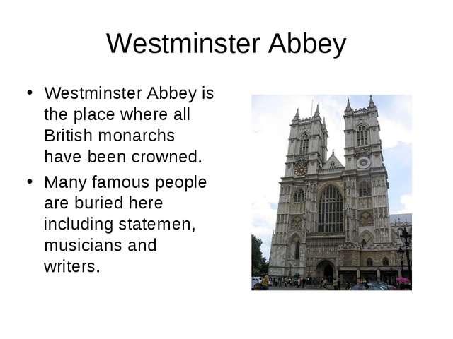 the british monarchy essay
