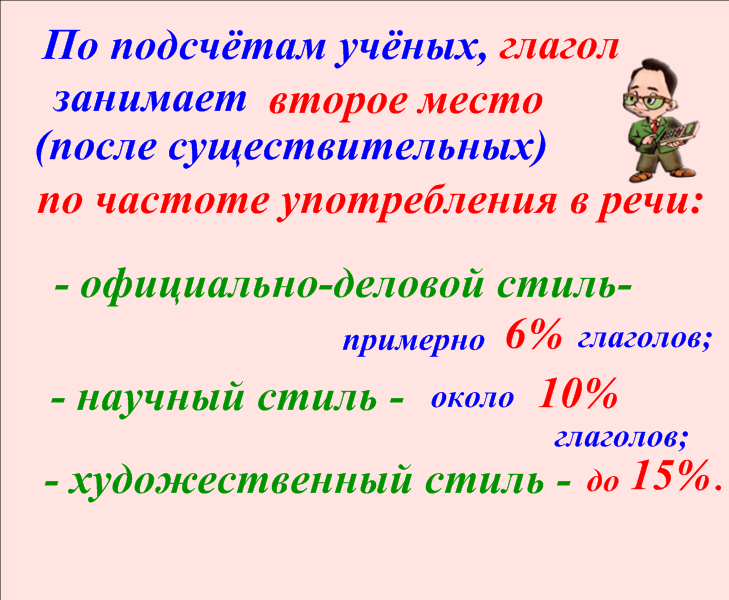 hello_html_m5528d634.png