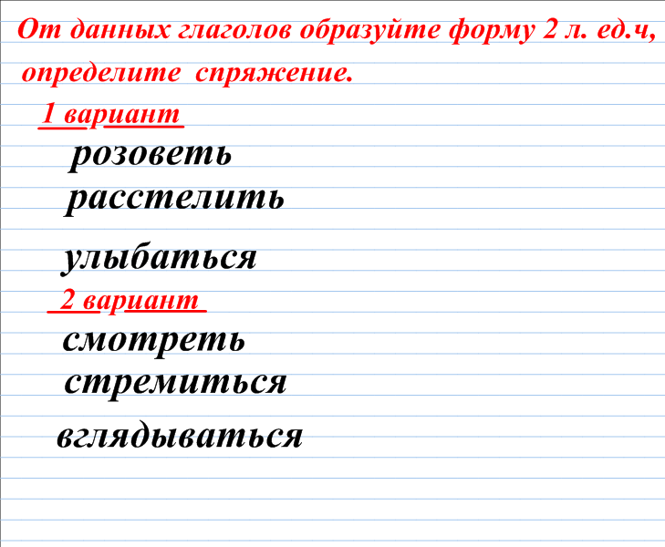 hello_html_1610f49e.png