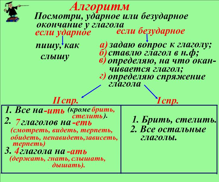 otlichnoe-video-semeynogo-nudizma