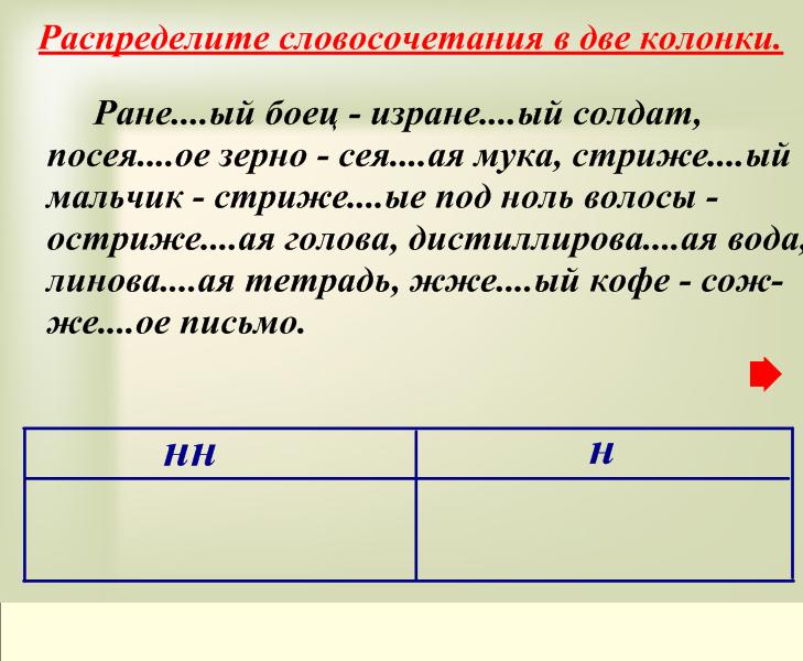 hello_html_6e38cf14.png