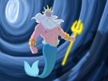 Sebastian from the little mermaid fan art, galleries, images, illustrations - 4nabs