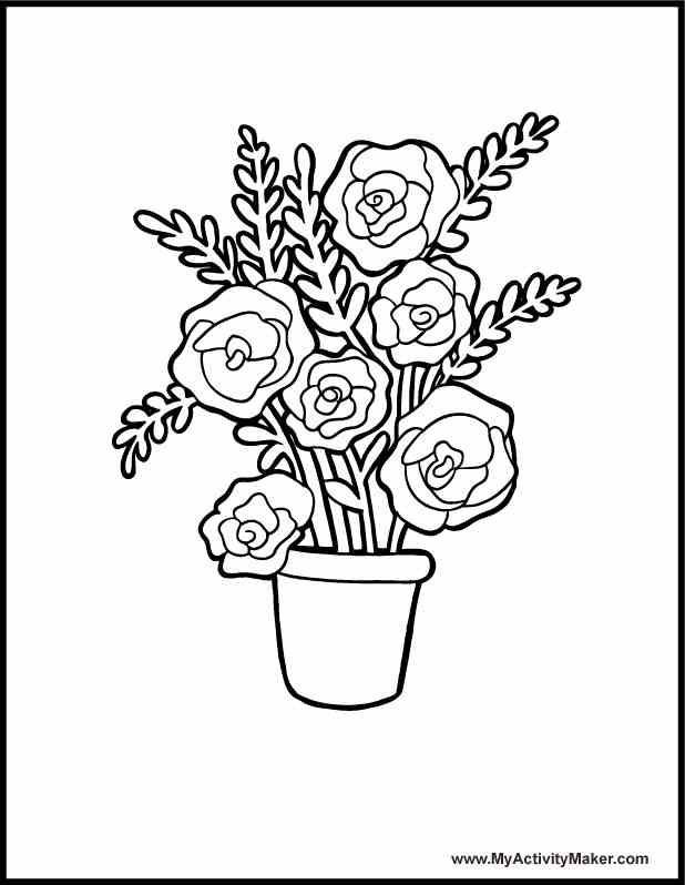 http://101coloringpages.com/wp-content/uploads/2010/02/Flower2.jpg