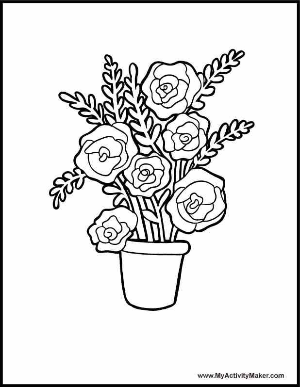 http://101coloringpages.com/wp-content/uploads/2010/02/Flower2.jpg