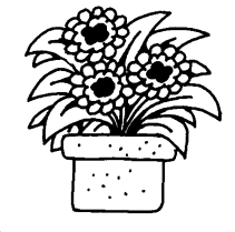 http://allmum.ru/uploads/gallery/main/31/trees_and_flowers_coloring_pages_14_2.png