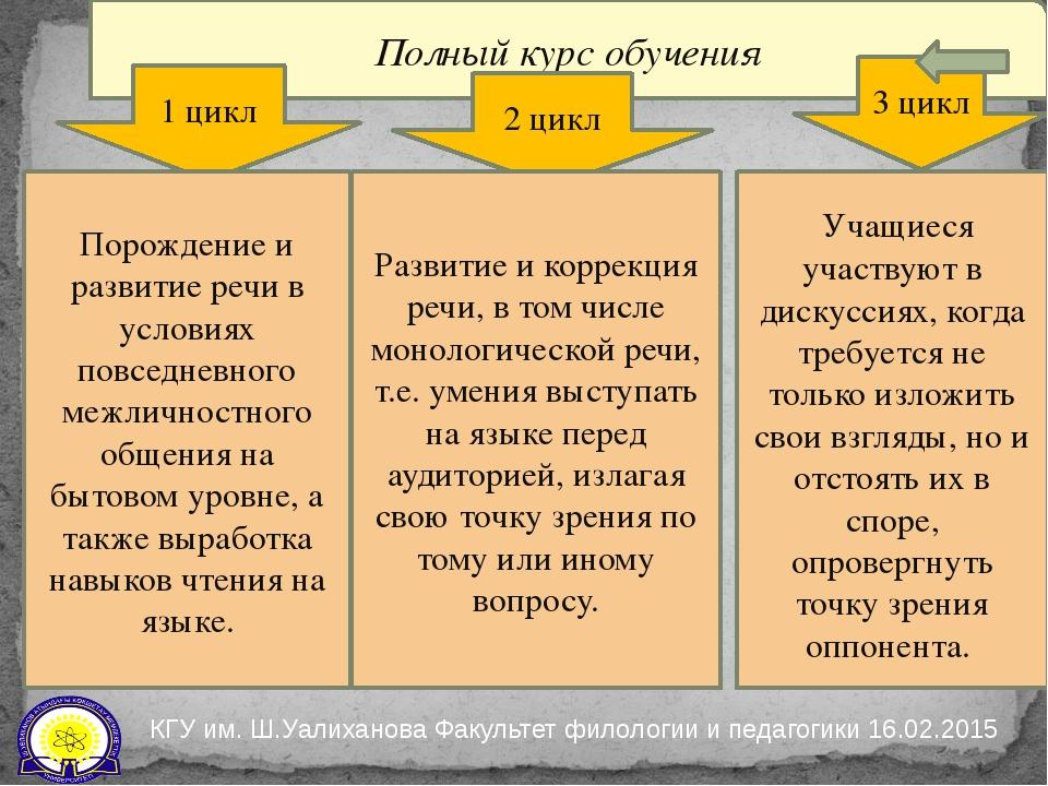 Отличия этого метода от других: Слушатели сидят в кружок ,видя лица друг друг...