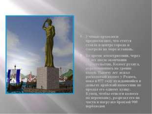 http://chudesa.by.ru/ http://www.videoecology.ru/ http://www.worldofescher.c