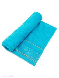 Картинки по запросу полотенце