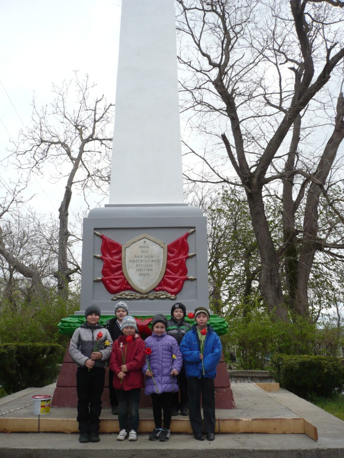 F:\памятник и дети\P1140121.JPG