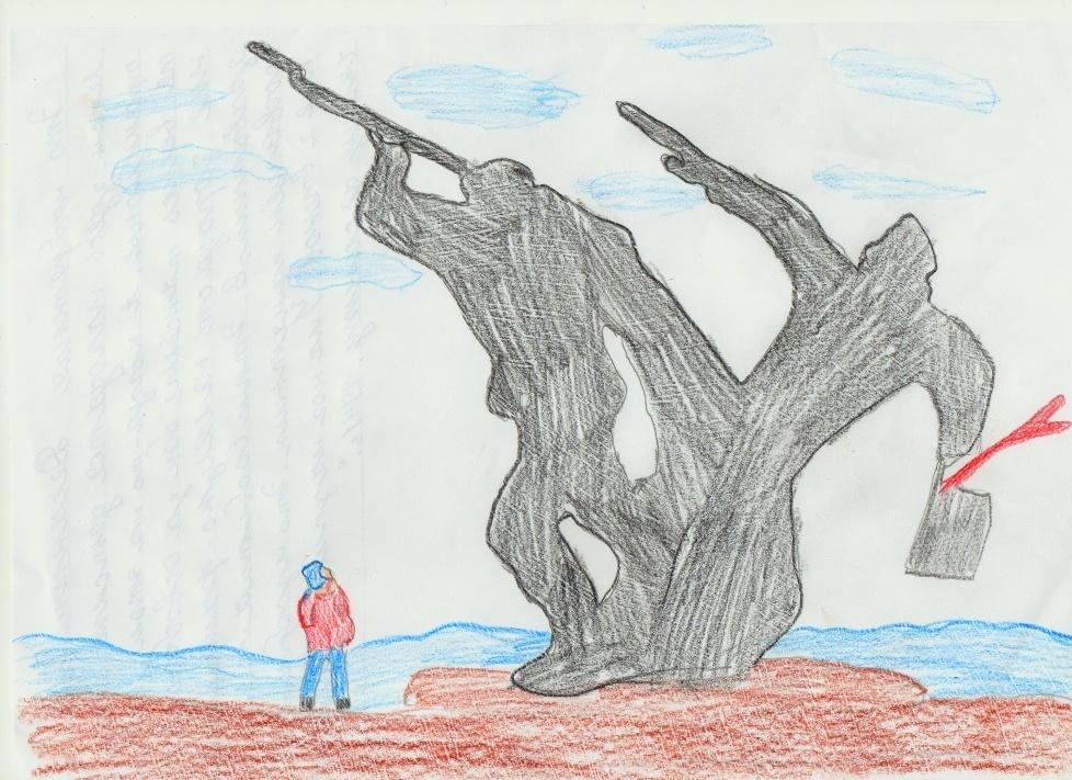 F:\конкурс рисунков Таня\img018.bmp