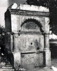 Картинки по запросу памятник александру невскому в старым крыму