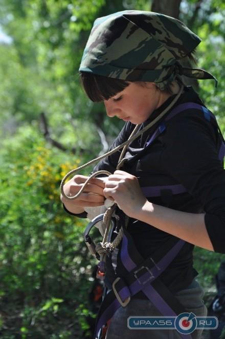 F:\Слонясик\фото\турслет 2012 фото\Turslet-0046.JPG