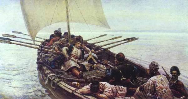 http://www.museum.ru/imgB.asp?18581
