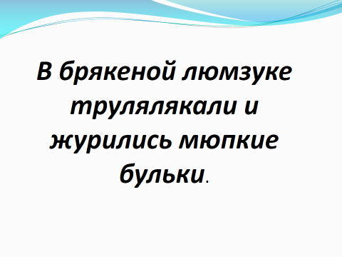 hello_html_1c9e7b4d.png