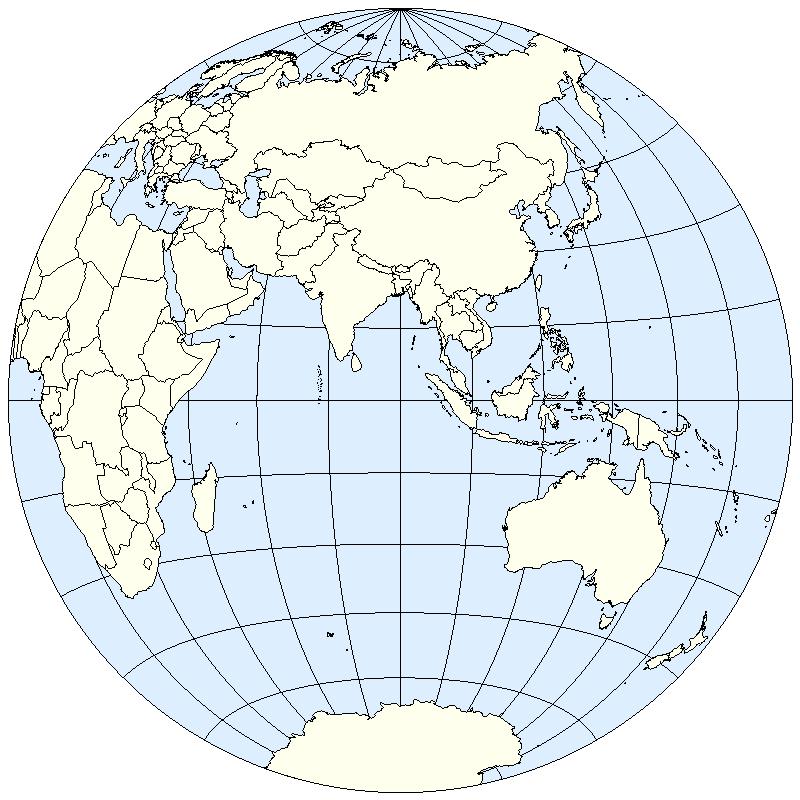 http://dic.academic.ru/pictures/wiki/files/69/Eastern_Hemisphere_LamAz.png