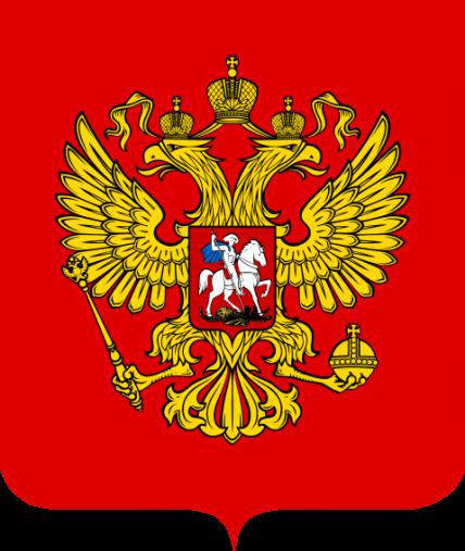 Подготовка телохранителей. Академия Национальной ассоциации телохранителей (НАСТ) России. Образована в Москве, 1995 год.