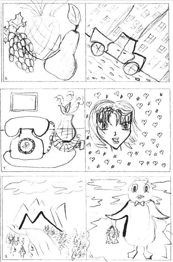 D:\NadyaDoc\Мои рисунки\Работы кружковцев торенс\Пестич Люда 7б 2.jpg