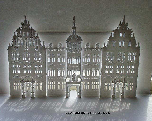 D:\16.11.14\bbgool\ддт\проект бумажная пластика\bumazhnaya-arhitektura-5.jpg