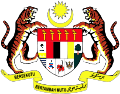 120px-Coat_of_arms_of_Malaysia