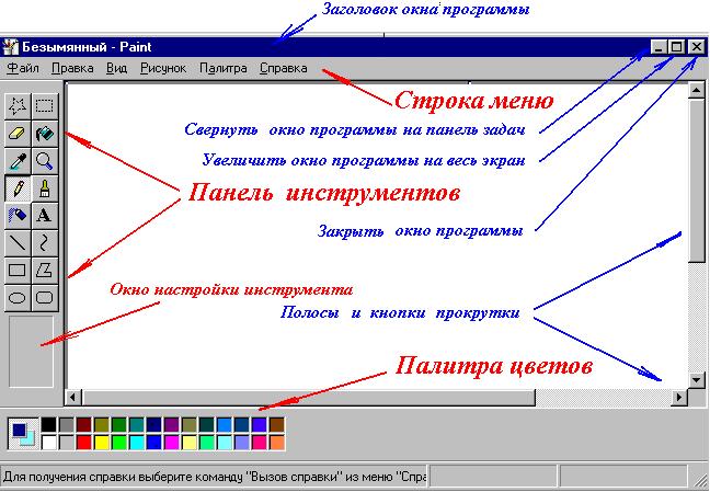 vse-pro-graficheskiy-redaktor