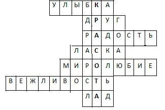http://ped-kopilka.ru/images/5(587).jpg