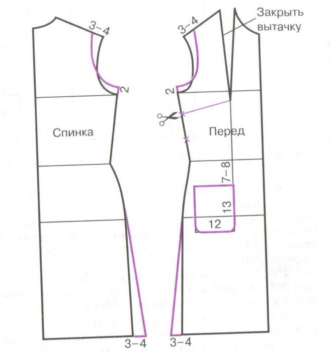 C:\Documents and Settings\Admin\Рабочий стол\платье2б.jpg