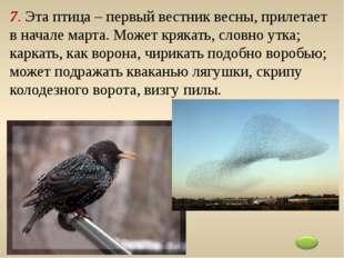 ИНТЕРНЕТ- РЕСУРСЫ http://murzim.ru/uploads/posts/2010-12/1292368821_image085.