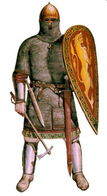 0004-006-Istorija-russkoj-armii.png