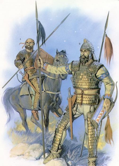 германия рыцарь.jpg