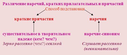 hello_html_2ffc0a72.jpg