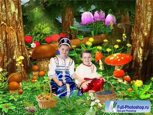 http://full-photoshop.ru/uploads/posts/2012-05/1336658744_87bdqjam6fyxabi.jpeg