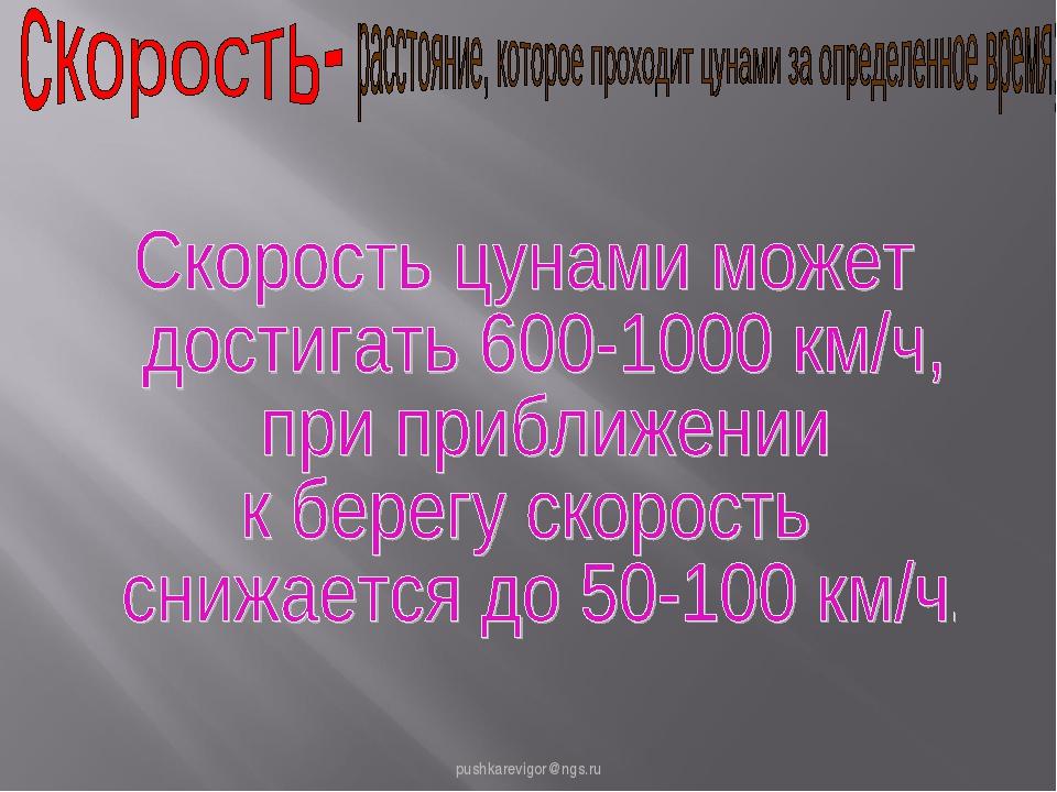 pushkarevigor@ngs.ru pushkarevigor@ngs.ru