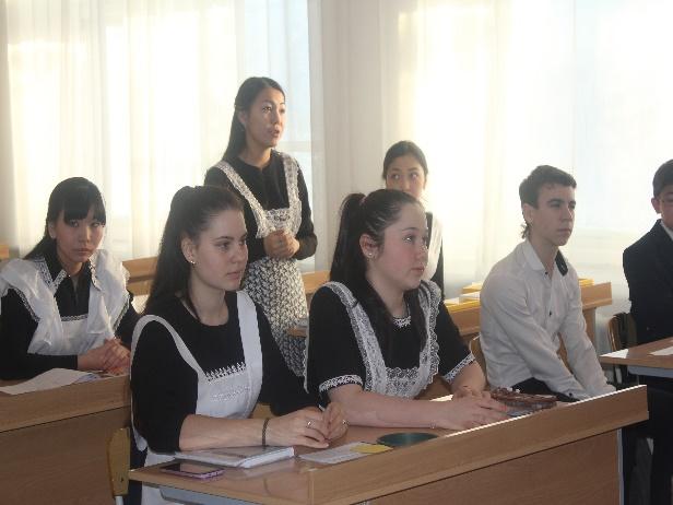 C:\Users\123\Desktop\23.01.15 Открытый урок 10 класс +\Фото семинара для мамы\IMG_3140.JPG