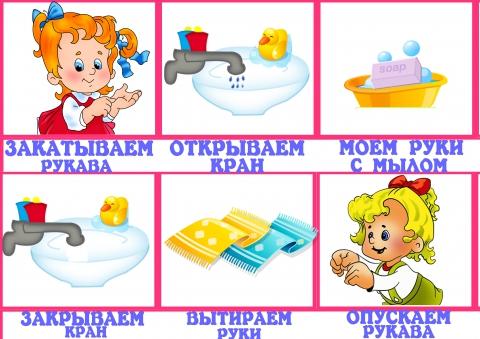 http://detsad74-21.ru/wp-content/uploads/2013/12/gigiena.jpg