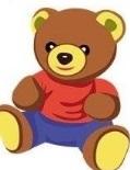 C:\Users\Пользователь\Desktop\медвежонок.jpg