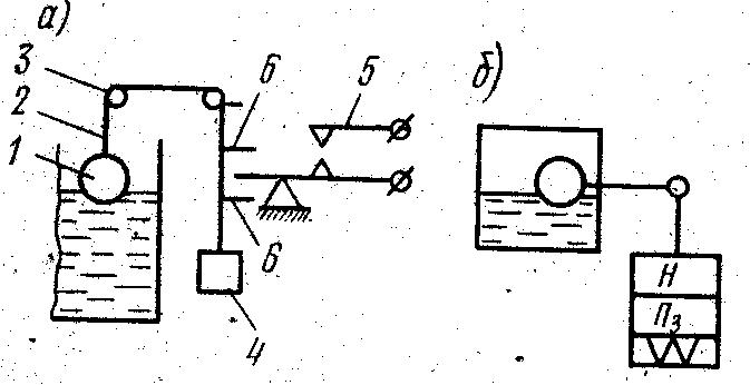 F:\Documents and Settings\Admin\Рабочий стол\Новая папка (5)\05\5.jpg