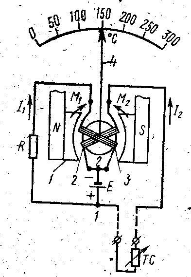 F:\Documents and Settings\Admin\Рабочий стол\Новая папка (5)\03\111.jpg