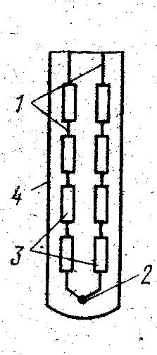 F:\Documents and Settings\Admin\Рабочий стол\Новая папка (5)\03\0024.jpg