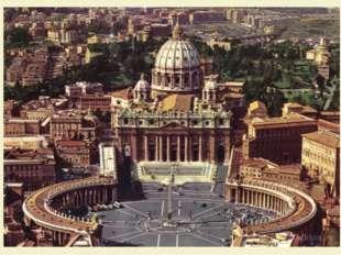 Центром Возрождения стала свободная Флоренция, самый процветающий город Итали