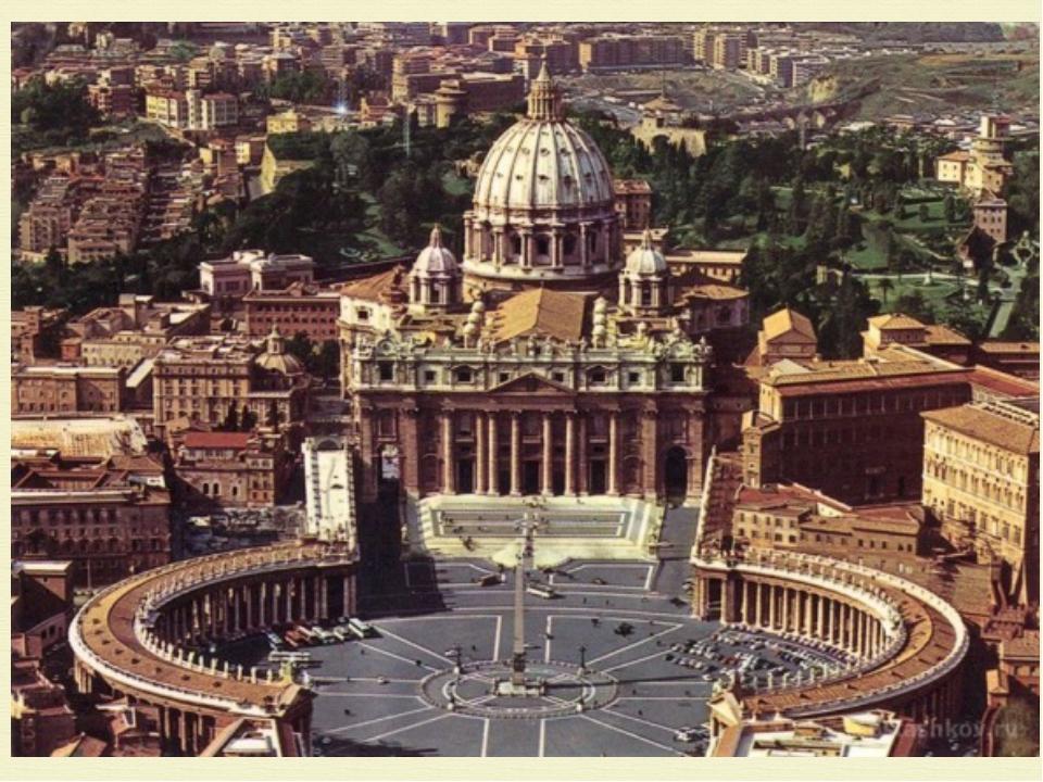 Центром Возрождения стала свободная Флоренция, самый процветающий город Итали...
