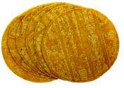 Домашний хлеб Мексики