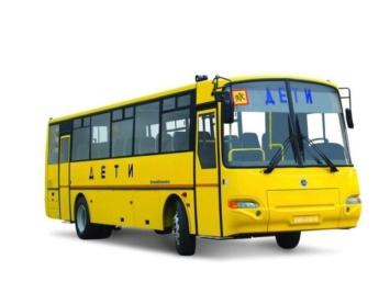 2b2d1f84-ce39-4586-9f7c-47b822c94e58.JPG