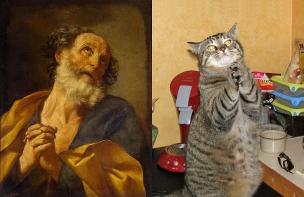 http://www.bizarbin.com/wp-content/uploads/2013/02/cat-art01.jpg