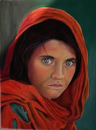 Картинки по запросу famous paintings of the world