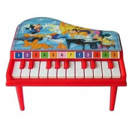 bontempi-pianino-mikki-mouse-pg1294.jpg