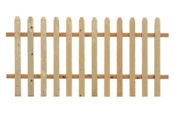 PicketFence1.jpg