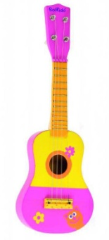 prima-mea-chitara-din-lemn-roz_1_produs.jpg