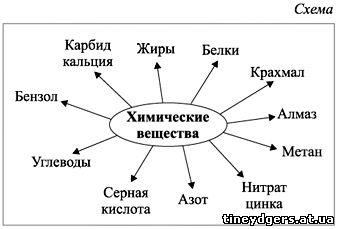 http://tineydgers.ru/100geniev/35-1.jpg