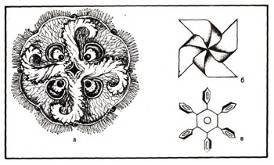1430-2.jpg
