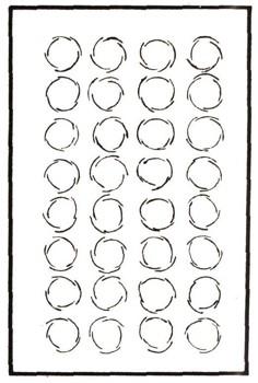 1430-11.jpg